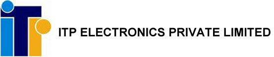 ITP ELECTRONICS PRIVATE LIMITED