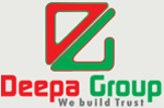 DEEPA COMPOSITE (INDIA) PVT LTD