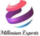 MILLENIUM EXPORTS