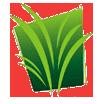 VANASHREE AGRICULTURE PVT. LTD.