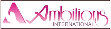Ambitions International
