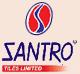 SANTRO TILES LTD.