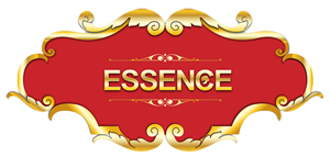 ESSENCE COLLECTION PVT. LTD.