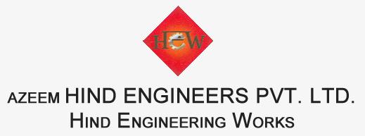 AZEEM HIND ENGINEERS PVT. LTD.