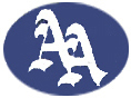 A. A. ELECTRONIC SYSTEMS