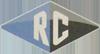 RAPID CONTROLS PVT. LTD.