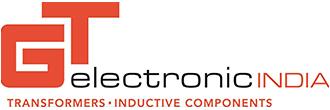 GT MECHATRONICS PVT. LTD.