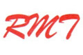 R. M. TECHNOLOGIES