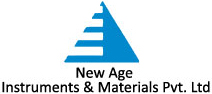 NEW AGE INSTRUMENTS & MATERIALS PVT. LTD.