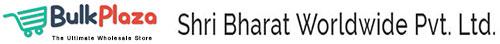 SHRI BHARAT WORLDWIDE PVT. LTD. (BULK PLAZA)