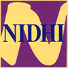 NIDHI CONTAINERS PRIVATE LIMITED