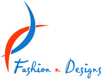 FASHION N DESIGNS INC.
