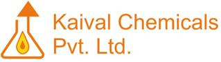 KAIVAL CHEMICALS PVT. LTD.