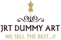J. R. T. DUMMY ART