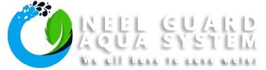 NEELGUARD AQUA SYSTEM