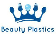 BEAUTY PLASTICS