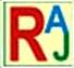 RAJ FOOD AND PHARMA