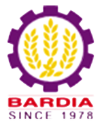 BARDIA PRODUCTS