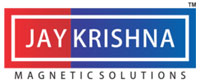 JAYKRISHNA MAGNETICS PVT. LTD.