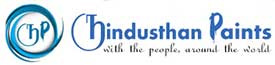 HINDUSTHAN PAINTS & POLYMERS
