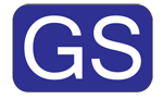 G. S. MACHINERIES