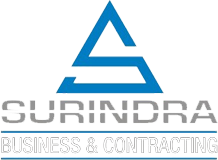 Surindra Business & Contracting