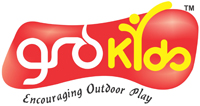 GRO KIDS INTERNATIONAL PVT. LTD.