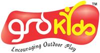 GRO KIDS INTERNATIONAL PVT. LTD.
