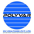 S. V. COATINGS PRIVATE LIMITED