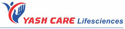 YASH CARE LIFESCIENCES