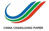 CHINA CHANGJIANG PAPER (HK) CO.,LTD.