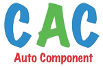 CHARTERED AUTO COMPONENTS PVT. LTD.