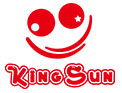 KINGSUN BABY PRODUCTS CO.,LTD