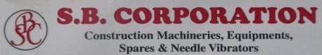 SB CORPORATION