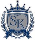 S. K. PLASTIC