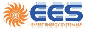 EXPERT ENERGY SYSTEM LLP