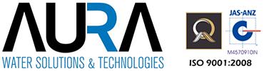 AURA WATER SOLUTIONS & TECHNOLOGIES