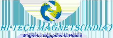 HI-TECH MAGNETS (INDIA)