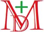 M. D. PHARMA CREATION