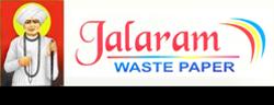 JALARAM WASTE PAPER