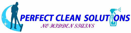 PERFECT CLEAN SOLUTIONS