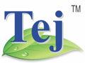 TEJ LIGHTING SYSTEMS PVT. LTD.