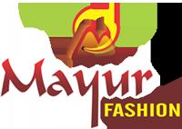MAYUR FASHION