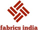 FABRICS INDIA