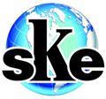 S. K. ENTERPRISES