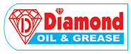 DIAMOND OIL  GREASE (INDIA) PVT. LTD.
