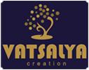 VATSALYA CREATION