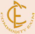 COMMODITY EXIM