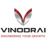 VINODRAI ENGINEERS PVT. LTD.