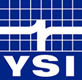Y. S. INTERNATIONAL INC.